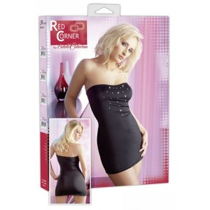 /1460-1006-thickbox/black-tube-mini-dress.jpg
