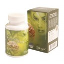 St Herb Breast Capsules