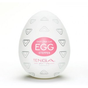 /2008-1376-thickbox/tenga-egg-stepper-.jpg