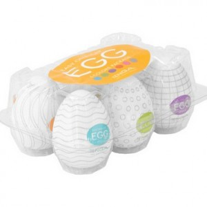 /2013-1382-thickbox/tenga-egg-pack-of-6.jpg