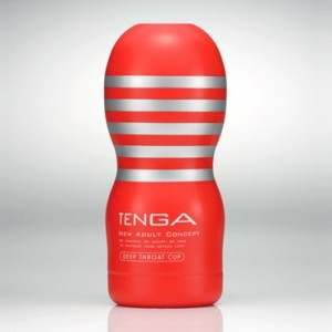 /2016-1385-thickbox/tenga-deep-throat-cup---standard-.jpg