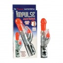 Impulse Jack Rabbit Vibrator