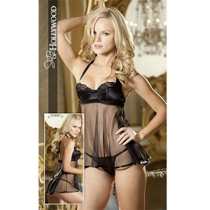 /50052-2186-thickbox/babydoll-shirley-s-1.jpg
