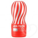 Tenga Air Tech Reusable Vacuum Cup (Regular)