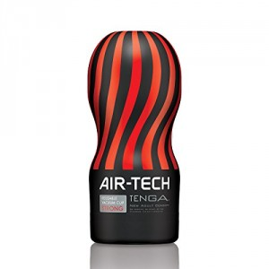 /50514-2605-thickbox/tenga-air-tech-reusable-vacuum-cup-strong.jpg