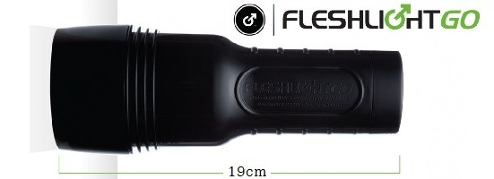 fleshlight_go