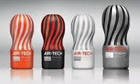 tenga_air_tech